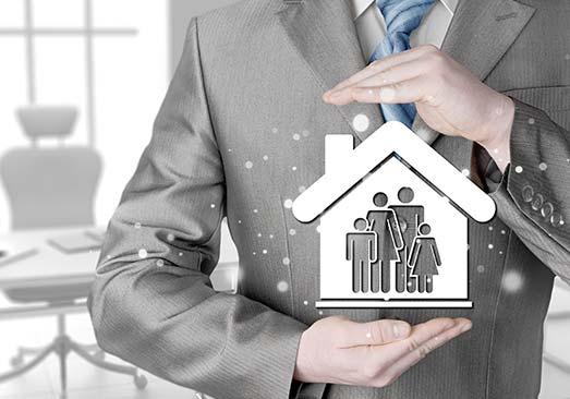 Cotisation et protection sociale